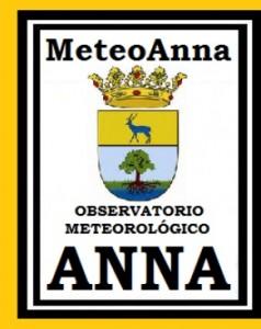 icono meteoanna