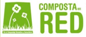 logo compostaje
