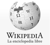 reciclaje wikipedia