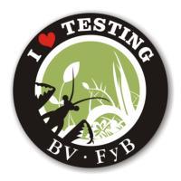 testing rodriguez de la fuente 2010 2