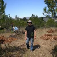 04 2014 Dia del Monte_021