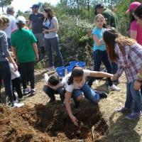 04 2014 Dia del Monte_022