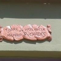 04 2014 Dia del Monte_045