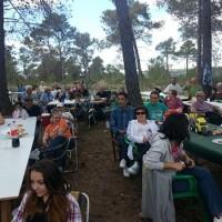 04 2014 Dia del Monte_046
