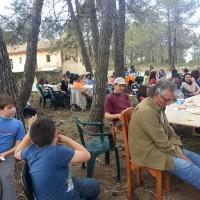 04 2014 Dia del Monte_047
