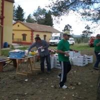 04 2014 Dia del Monte_055