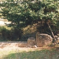 BENACANCIL