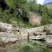 Barranco Moreno 3 (Bicorp) H. Ortiz