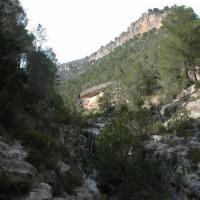MACIZO DEL CAROIG 24