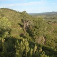 MACIZO DEL CAROIG 3