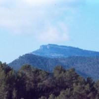 Pico Caroche 1 (Bicorp) S.Sánchez