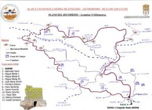 Ruta_de_los_cucos