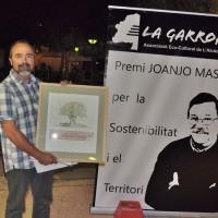 premio joanjo Masso 012 (2)