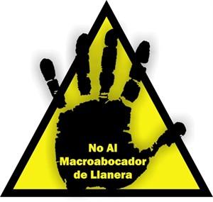 logo macrovert