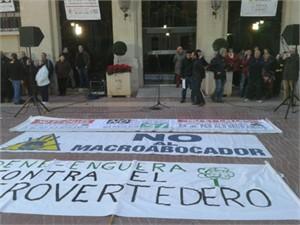 macrovertedero