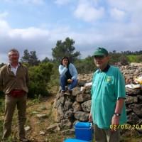 Barranco Carrasca 02052010 001
