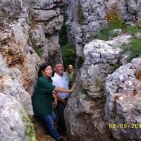 Barranco Carrasca 02052010 007