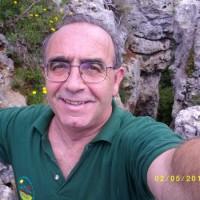 Barranco Carrasca 02052010 010