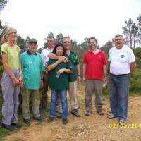 Barranco Carrasca 02052010 030