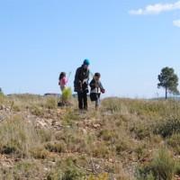 DIA DEL ARBOL 2011 044