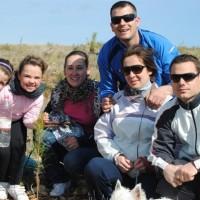 DIA DEL ARBOL 2011 048