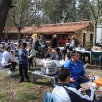 DIA DEL ARBOL 2011 052