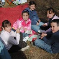 DIA DEL ARBOL 2011 055