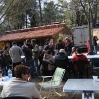 DIA DEL ARBOL 2011 056