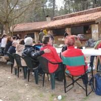 DIA DEL ARBOL 2011 058