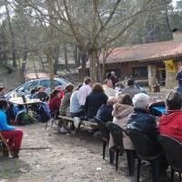 DIA DEL ARBOL 2011 060