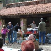 DIA DEL ARBOL 2011 062