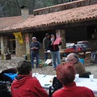 DIA DEL ARBOL 2011 064