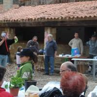 DIA DEL ARBOL 2011 075