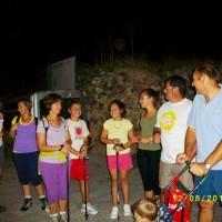 marcha adene 08-2011 003
