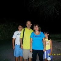 marcha adene 08-2011 004