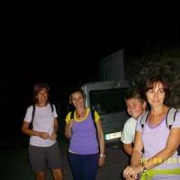 marcha adene 08-2011 005