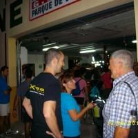 marcha adene 08-2011 006