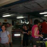 marcha adene 08-2011 007