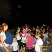 marcha adene 08-2011 008