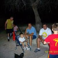 marcha adene 08-2011 009