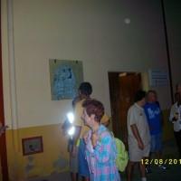 marcha adene 08-2011 010