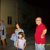 marcha adene 08-2011 011