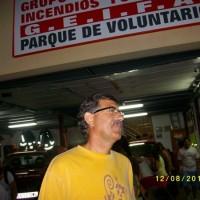 marcha adene 08-2011 012