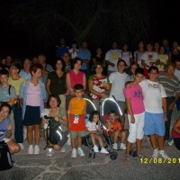 marcha adene 08-2011 013
