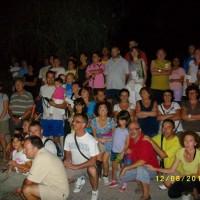 marcha adene 08-2011 014