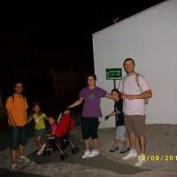 marcha adene 08-2011 017