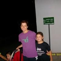 marcha adene 08-2011 018