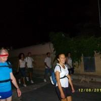 marcha adene 08-2011 019