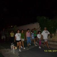marcha adene 08-2011 020