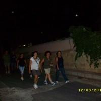 marcha adene 08-2011 021